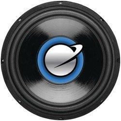 "PLANET AUDIO TQ12S 12"" Single Voice Torque Coil Subwoof"