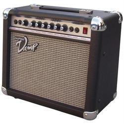 "PYLE PRO PVAMP60 Vamp Series Amp (8"" Speaker; 60-Watt w"