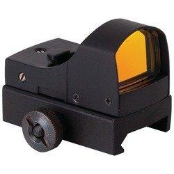 FIREFIELD FF26001 Micro Reflex Sight