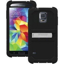 TRIDENT KN-SSGXS5-BK000 Samsung(R) Galaxy S(R) 5 Kraken