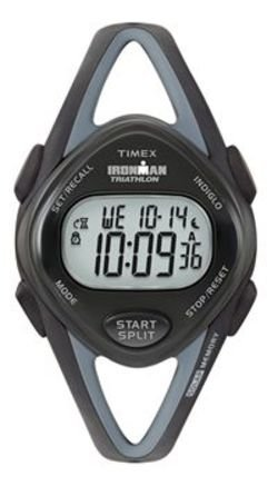 Brand: TIMEX Style: T5K039  -  Watches  -  Watches For