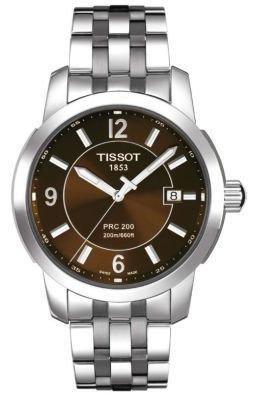 Tissot T-Sport PRC 200 Men's Watch