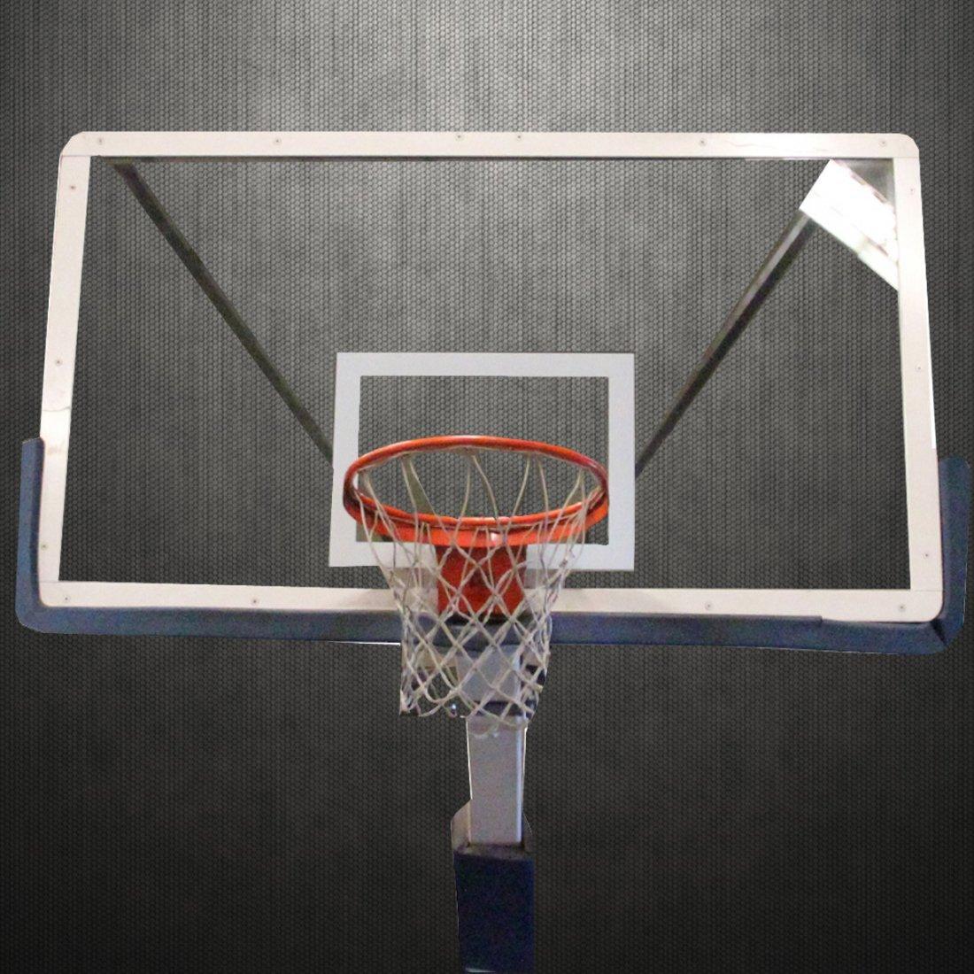 MSG NBA Stanchion