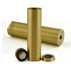 4Nine Style Mechanical MOD, Brass