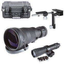 Armasight Long Range Kit for Nyx14 MP Night Vision Mono