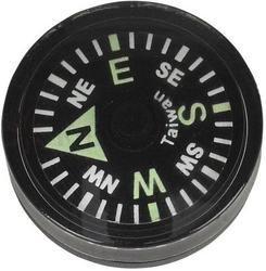 NDUR- Button Compass