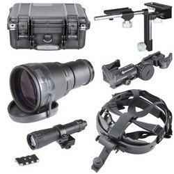 Armasight Ultimate Kit for Nyx14 MP Night Vision Monocu