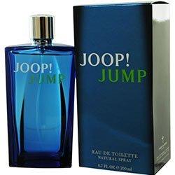JOOP! JUMP by Joop! (MEN)
