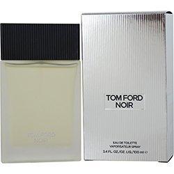 TOM FORD NOIR by Tom Ford (MEN)