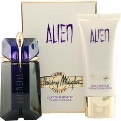 ALIEN by Thierry Mugler (WOMEN)