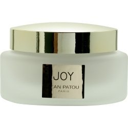 JOY by Jean Patou (WOMEN)