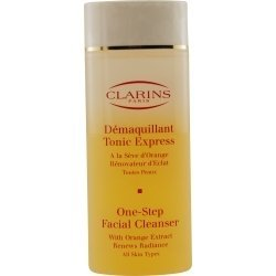 Clarins by Clarins (WOMEN)