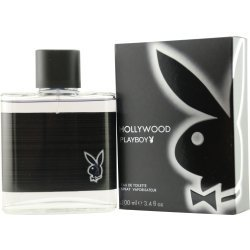 PLAYBOY HOLLYWOOD by Playboy (MEN)