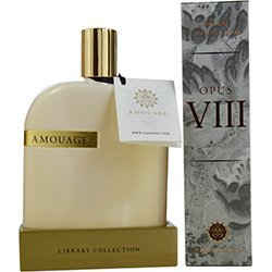 AMOUAGE LIBRARY OPUS VIII by Amouage (WOMEN)