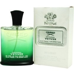 CREED VETIVER by Creed (MEN)