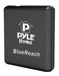 Bluetooth A2DP Streaming Audio Interface (Music/Audio)