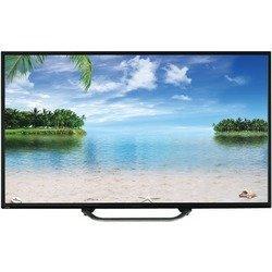 """PROSCAN PLDED5068A 50"""" 1080p Direct LED HDTV"""