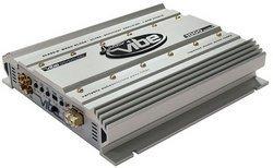 Vibe 1000 Watt Mono Block Mosfet Digital Amplifier
