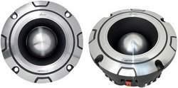 Optidrive 600 Watt Heavy Duty Aluminum Bullet Super Twe