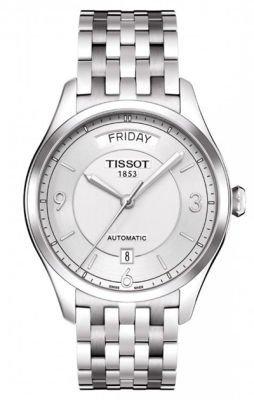 Tissot T-Classic T-One Men's Watch
