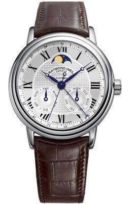 Raymond Weil Maestro Men's Watch