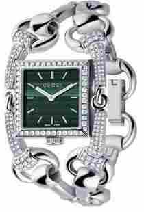 Gucci Signoria 116 Women's Watch