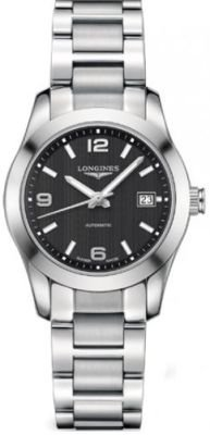 Longines Conquest Automatic 29mm Women's Watch