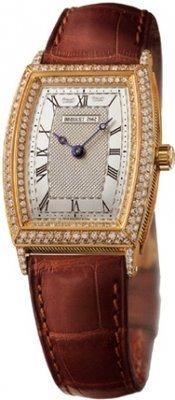 Breguet Heritage Automatic Women's Watch