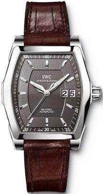 IWC Da Vinci Automatic Men's Watch