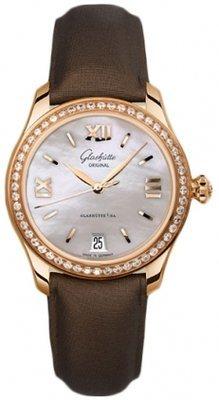 Glashutte Original Ladies Collection Lady Serenade Wome
