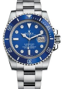 7 17 Name Brand Watches Direct 1 Start Prices 1250