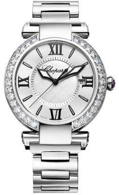 Chopard Imperiale Automatic 40mm Women's Watch