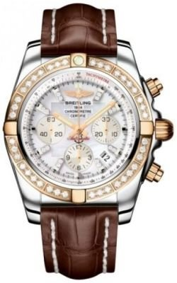 Breitling Chronomat 44 Men's Watch