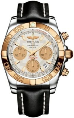 Breitling Chronomat 41 Men's Watch
