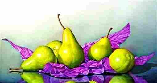 Oil-Zavaleta-Pears