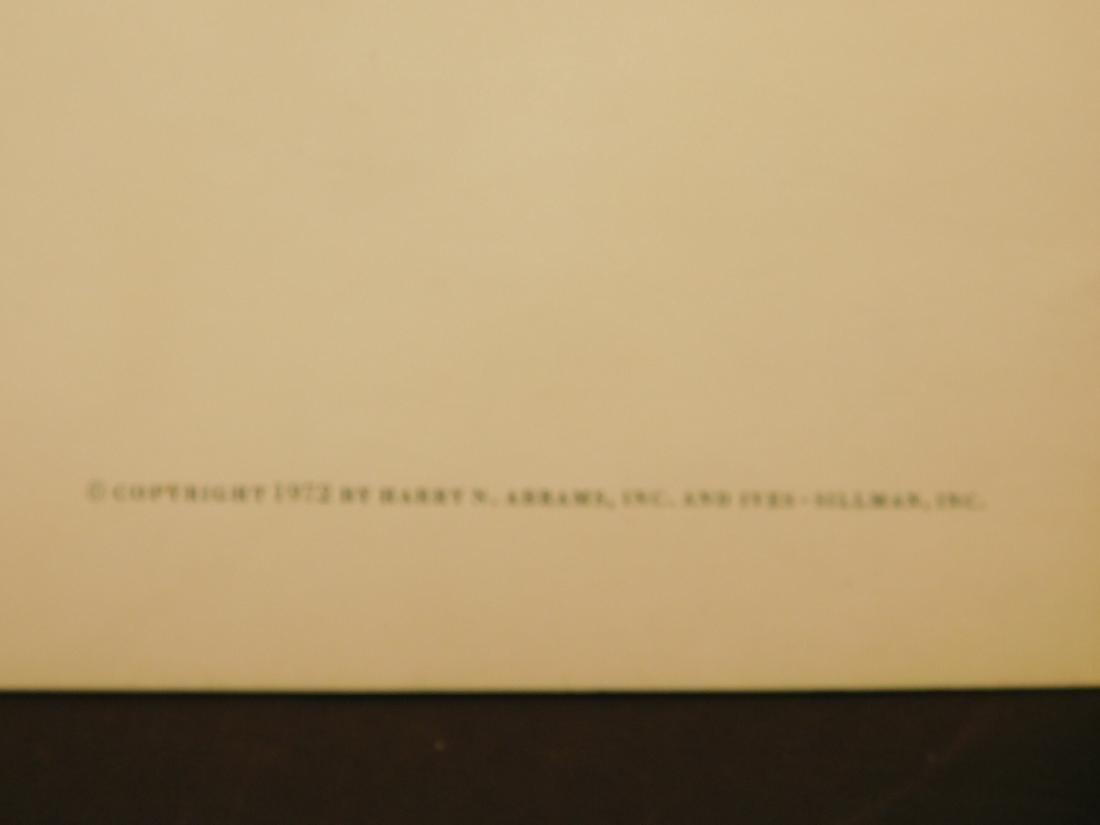 Josef Albers: Formulation: Articulation prospectus - 9