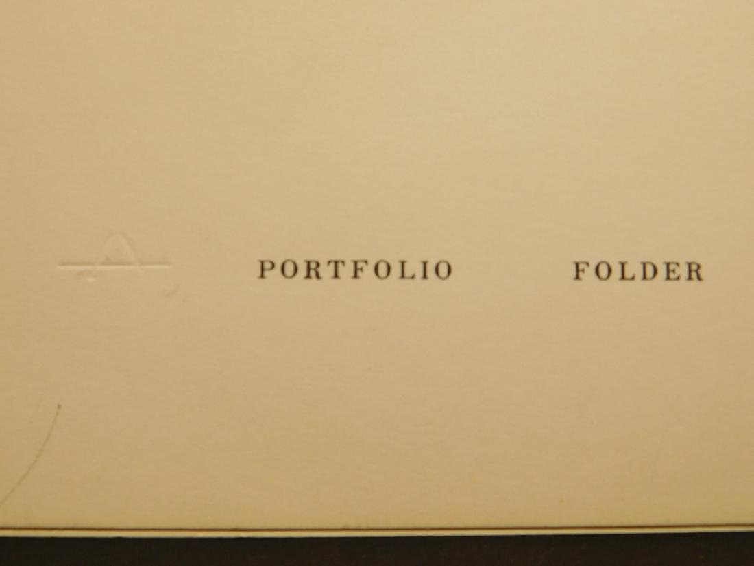 Josef Albers: Formulation: Articulation prospectus - 10