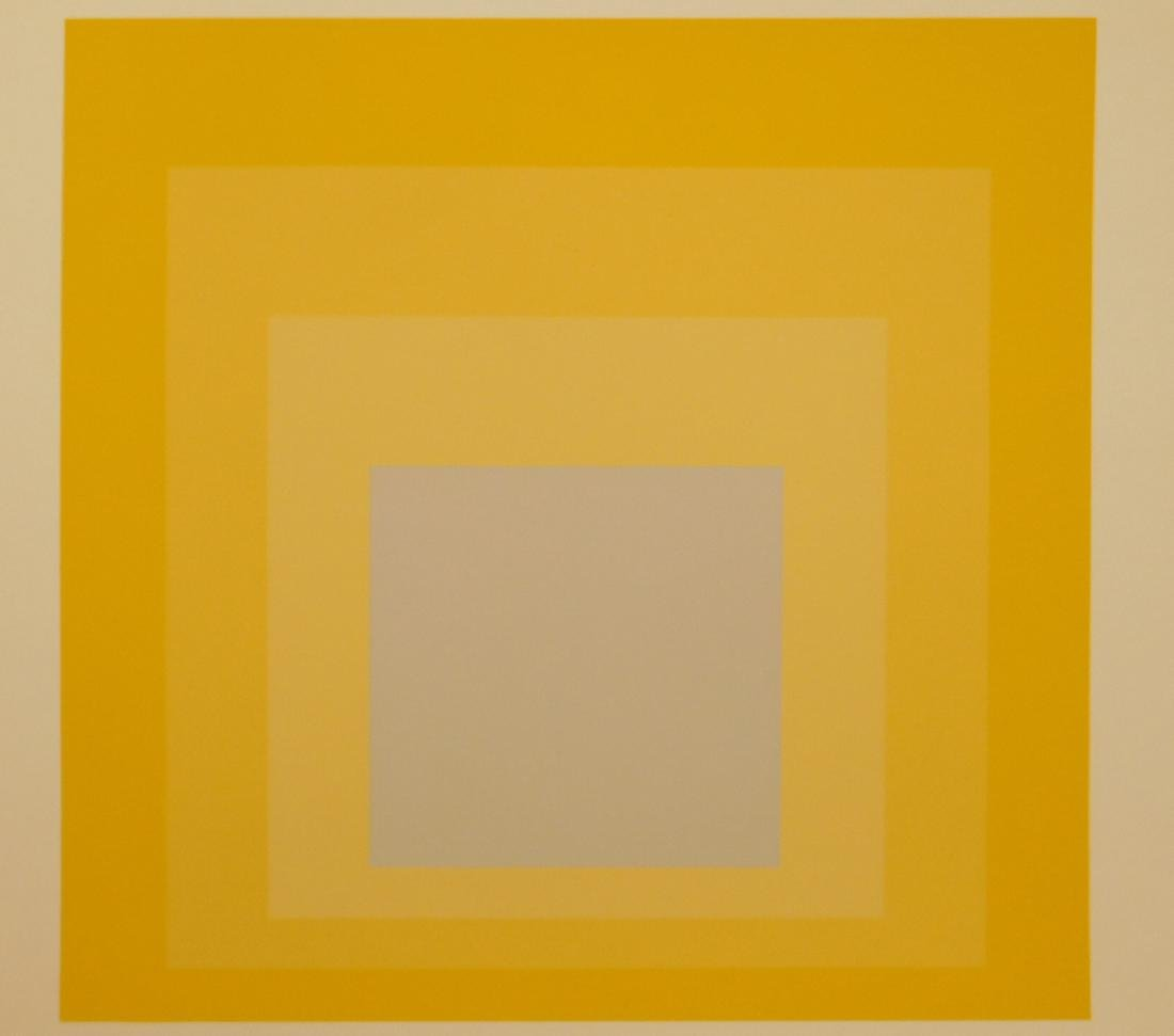 Josef Albers: Formulation: Articulation prospectus
