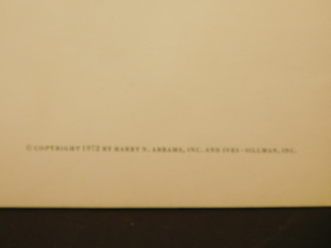Josef Albers: Formulation: Articulation prospectus - 4