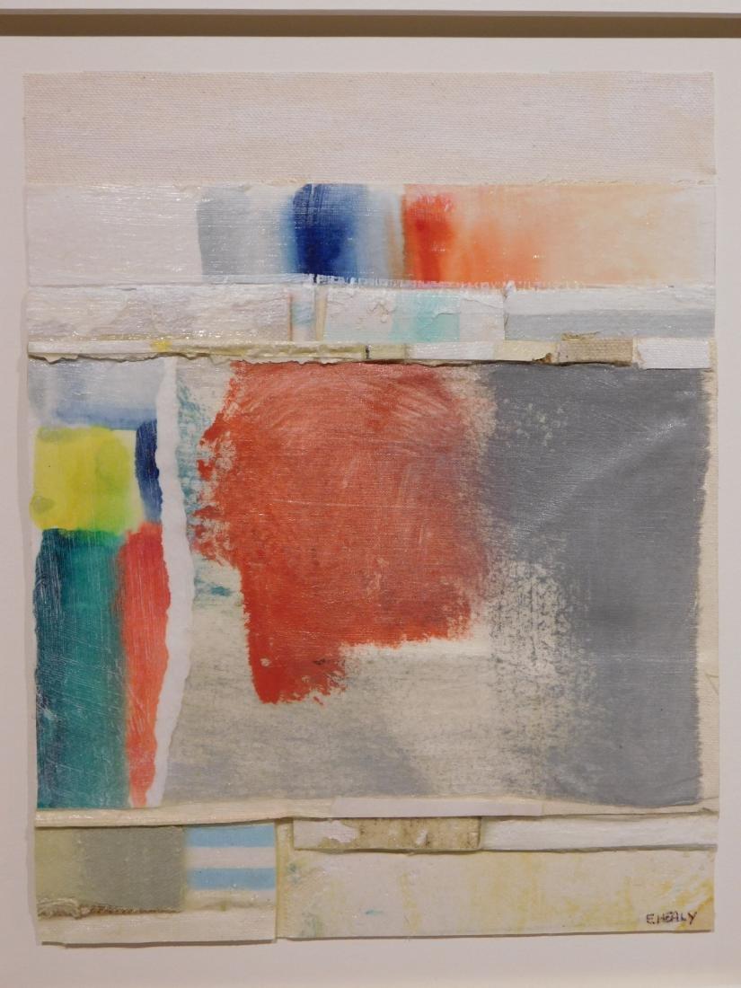 Eugene Healy: Summer Storm