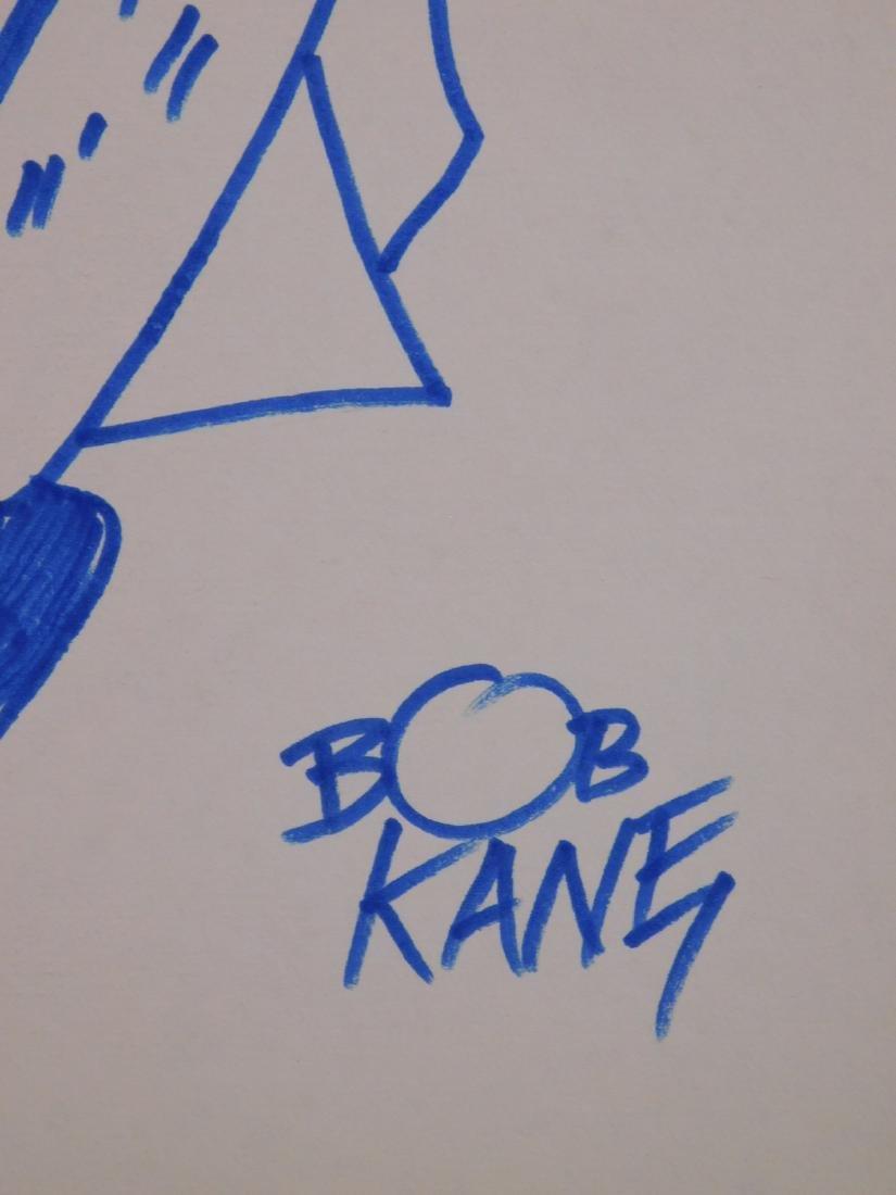 Bob Kane: The Joker - 3