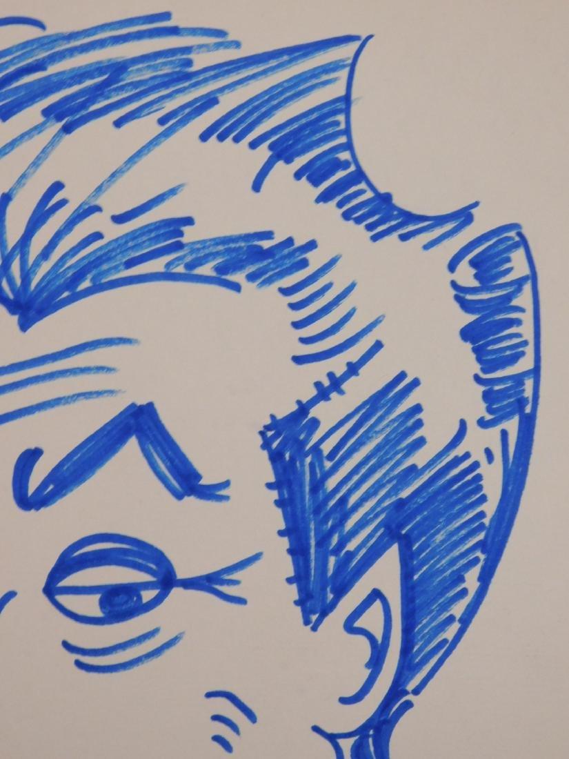 Bob Kane: The Joker - 4