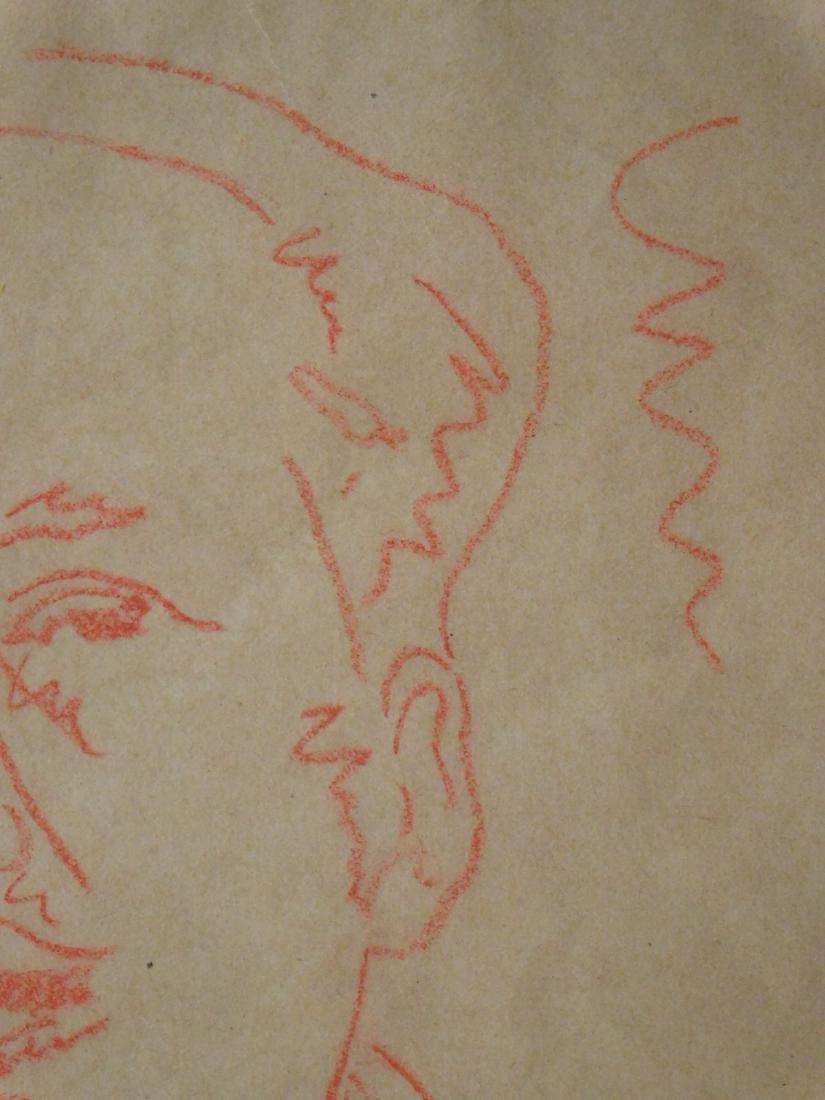 Andy Warhol: Chairman Mao - 2