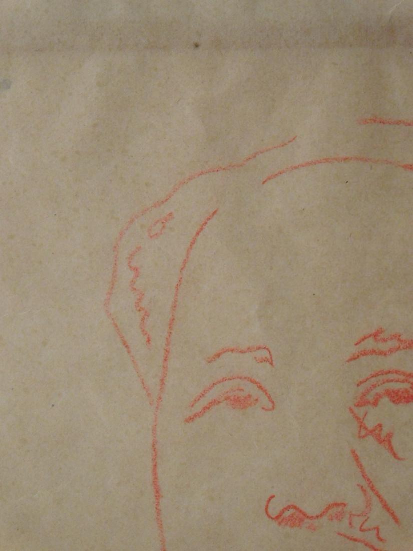 Andy Warhol: Chairman Mao - 5