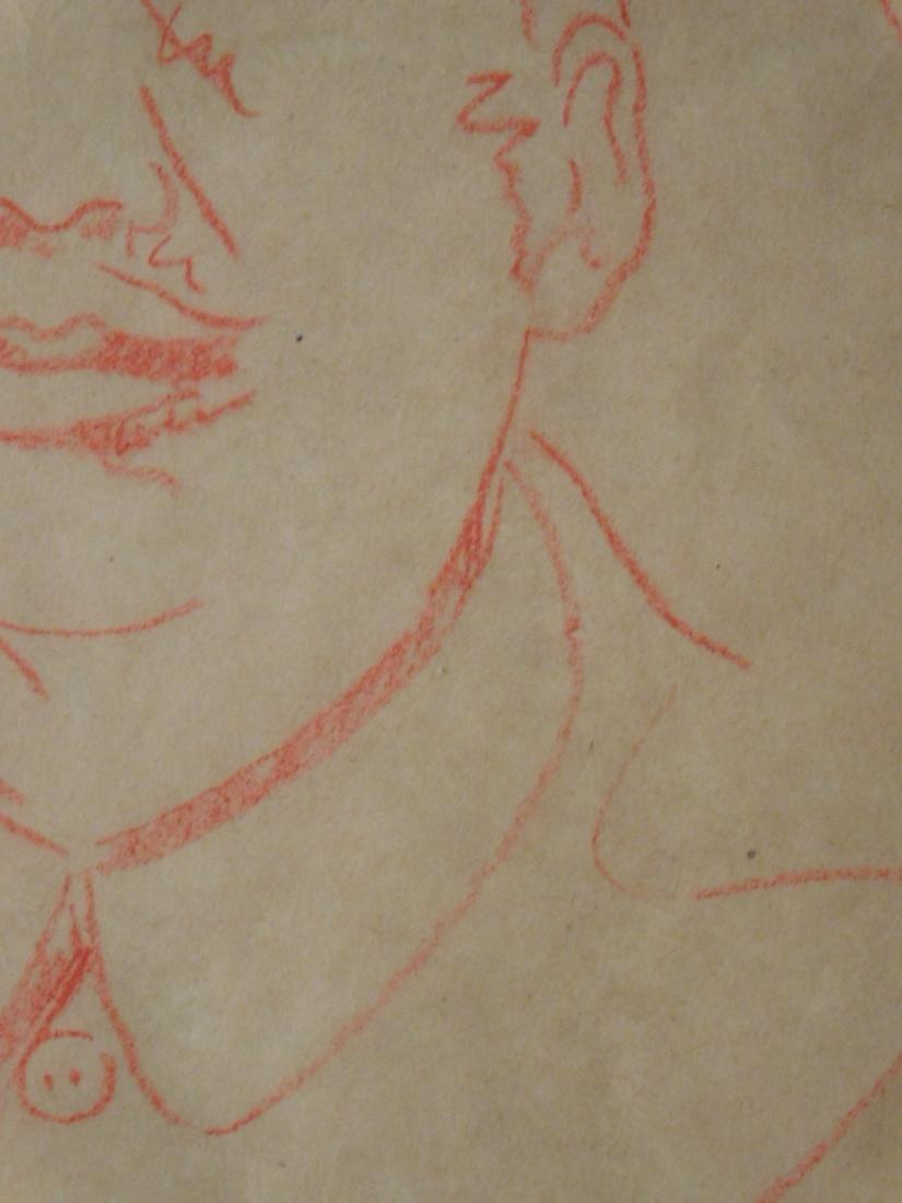 Andy Warhol: Chairman Mao - 6