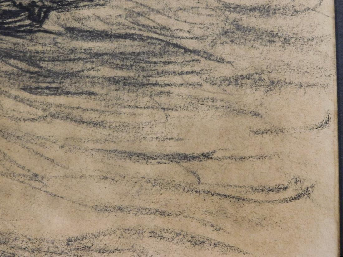 Claude Monet: Seascape - 7