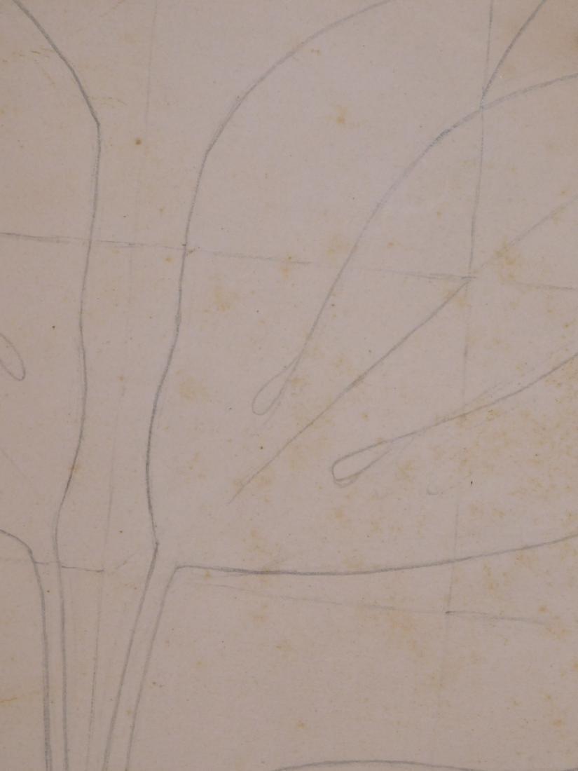 Gustav Klimt: Nude Figures - 10