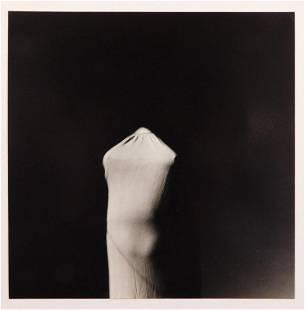 Chester Michalik: Figure, 1971