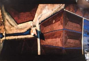 Alex MacLean: Farm House