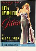 72300157: GILDA (1946)